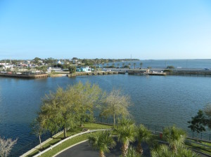 Merritt Island Real Estate - Island Pointe condos