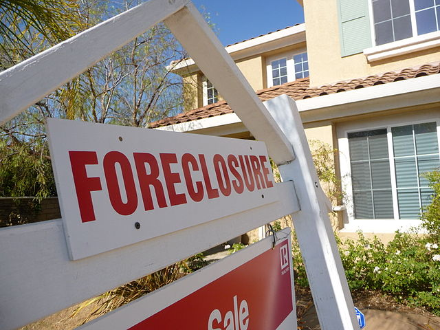 Merritt Island Foreclosures