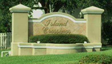 Island Crossings in Merritt Island